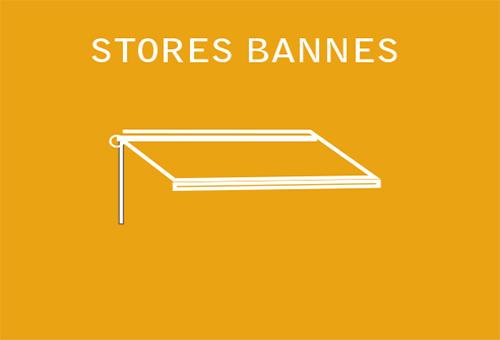 Store Bannes 40